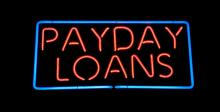 US proposes new rules for payday loan industry to curtail borrower debt